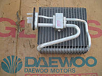Испаритель кондиционера Daewoo Leganza 1997-2003