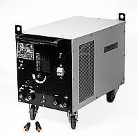 Сварочный выпрямитель классический Патон ВД-400СГД AC/DC MMA/TIG