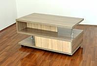 Журнальный столик Самба Летро