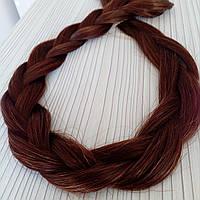 Коса накладная