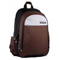Рюкзаки для старшокласників, підлітків, дорослих.
