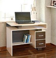 Письменный стол Пиксель Летро, фото 1