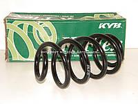 Пружина задняя на Рено Логан MCV 2007-2012 KYB - RG6455