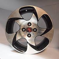 Диски колесные KM-692 R14 4*98 BD