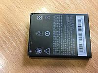 Аккумуляторная батарея HTC Desire 500(1800mA) Кат.Extra