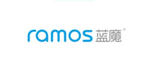 Планшеты Ramos
