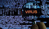 Как вылечить Petya A (Петя А) вирус-шифровальщик и расшифровать файлы!
