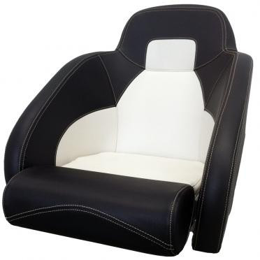 Кресло Herbie 54 система flip, Китай
