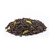 Чай черный Масала