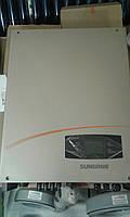 Сетевой инвертор SUNGROW SG5KL-EC