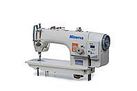 Промышленная швейная машина Minerva M5550JD-1 (серво)