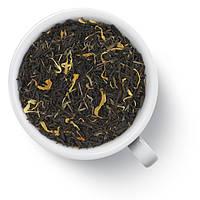 Чай черный Чабрец