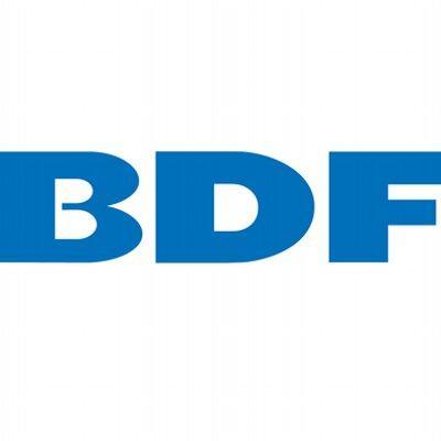 Планшеты BDF