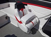 Сиденья, кресла, столы и стойки