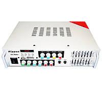 Купить оптом Усилитель AMP SN-998U