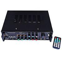 Купить опотм Усилитель AMP SN-313 BT