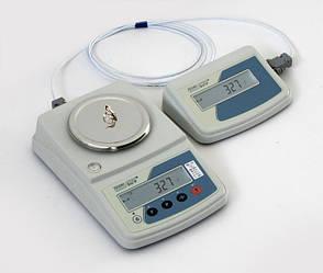 Весы электронные лабораторные ТВЕ /2 150 г