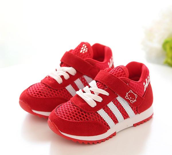 c0d3db26 Детские кроссовки. Летние кроссовки для девочки - Интернет-магазин