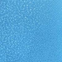 Пленка для бассейна с акриловым покрытием Cefil Reflection (голубой)