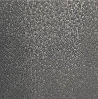 Пленка для бассейна с акриловым покрытием Cefil Reflection dark gray (темно-серый)