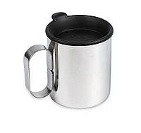 Термокружка с крышкой Tatonka Thermo Delux 300 ml (4102.000)