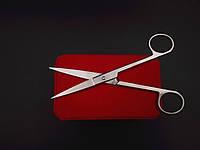 Ножницы медицинские универсальные прямые с острым концом