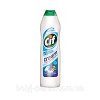 """Cif крем"" для чистки поверхностей 500 ml"