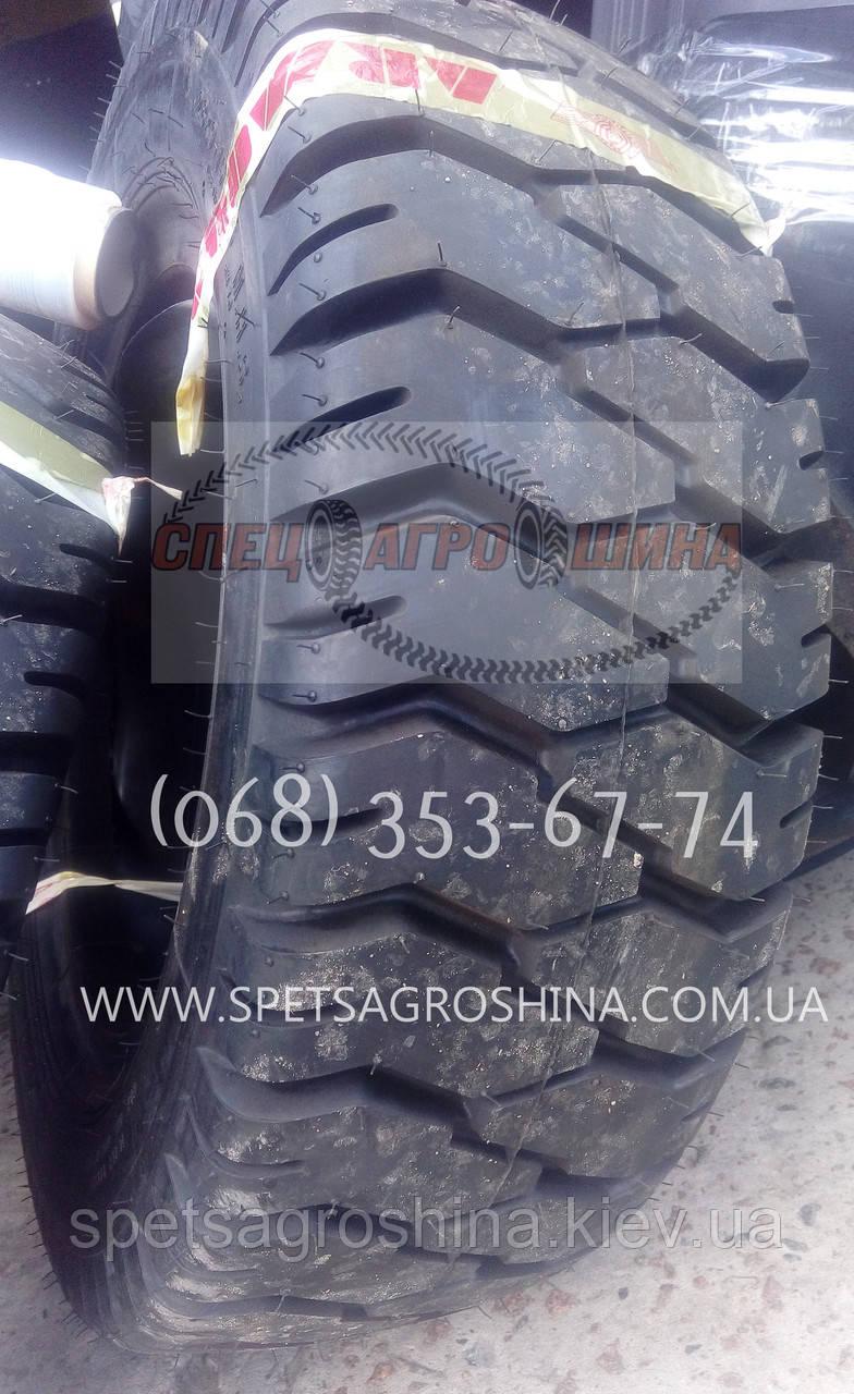 Шина 8.15-15 (28x9-15) 14PR L6 TT Armour