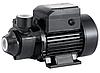 Поверхностный насос Sprut QB 70 (0,75 кВт, 55 л/мин)