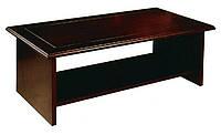 Журнальный стол YDK 3050 (1200*600*430Н), фото 1