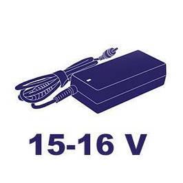 Блоки питания 14-15-16V