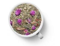 Чай зелёный Старомонастырская изба