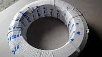 Металлопластиковые трубы Mixal VALSIR