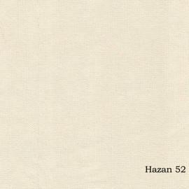 Ткань для штор Хазан 52