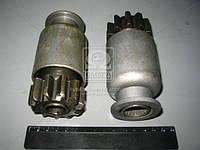 Привод стартера МАЗ 2502-3708600  Z=11 производство ДК
