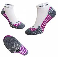 Спортивные короткие носки для бега Radical Quick Pro (original)