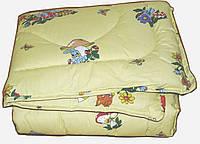 Детское шерстяное одеяло ТМ Чарiвний Сон
