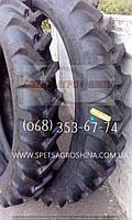 Шина 230/95R48 (9.5R48) Alliance 350 TL