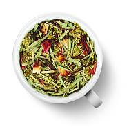 Чай травяной Фитнесс