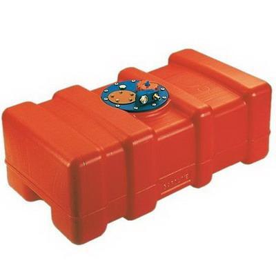 Топливный бак из полиэтилена Eltex 55 литров