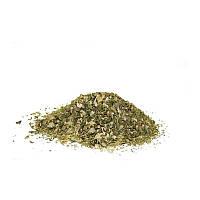 Чай травяной Летняя беседа (Липа с мятой)