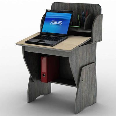 Комп'ютерний стіл СУ-17 Старт Тіса меблі