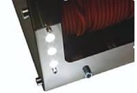 Подсветка для лебедки SH-40