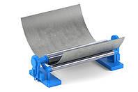 Вальцовка металлопроката: листового, трубного, фасонного и сортового.