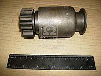 Привод стартера  МАЗ СТ 2502.3708600 Z=11 (пр-во г.Ржев)