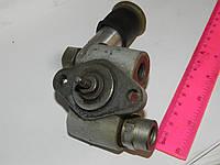 Топливный насос низкого давления ТННД Камаз (пр-во ЯЗДА) 323.1106010