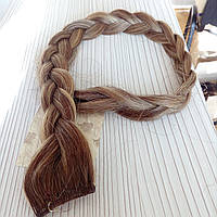 Коса накладная , фото 1