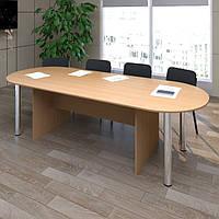 Стол для конференций КС