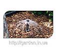 Сопло баблер Hunter PCN-10, 20, 25, 50, фото 5