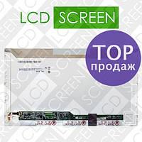 Матрица 15,6 AUO  B156XW02 V.6 LED ( Сайт для оформления заказа WWW.LCDSHOP.NET )